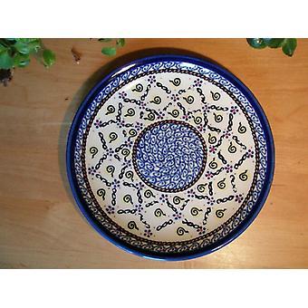 Assiette à dessert, ø 19 cm, tradition 18, BSN 0021
