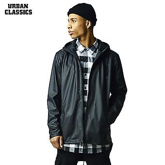 Urban Classics Jacke Raincoat