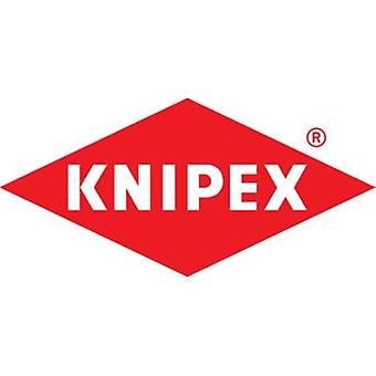 Knipex 99 14 250 Kraftmechanik Nipper 250 mm