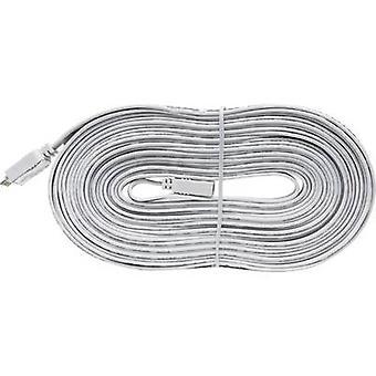 Paulmann 70574 Cable