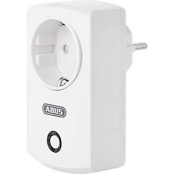 FUHA35000A Wireless power socket ABUS Smartvest, ABUS Smart Security World