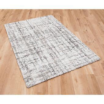 Mehari 023 0188 6262 retângulo tapetes tapetes modernos