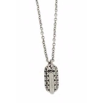 ZOPPINI Stainless Steel Necklace