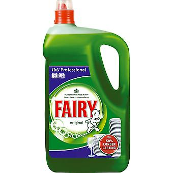 Fairy Professional Original Concentrate Washing Up Liquid