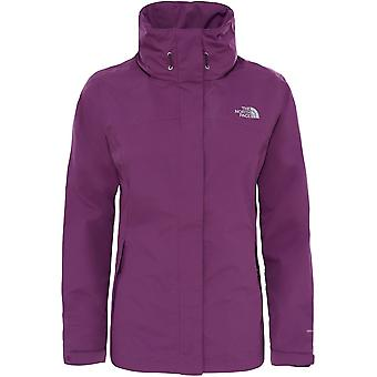 The North Face Sangro Jacket T0A3X6BDU universal all year women jackets