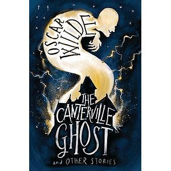 شبح كانترفيل وقصص أخرى من أوسكار وايلد--978184749612