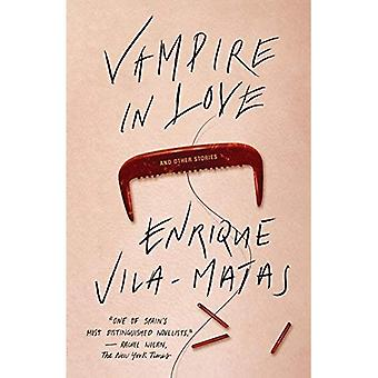 Vampiro de amor