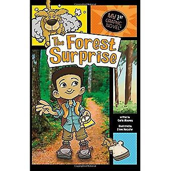 Die Wald-Überraschung