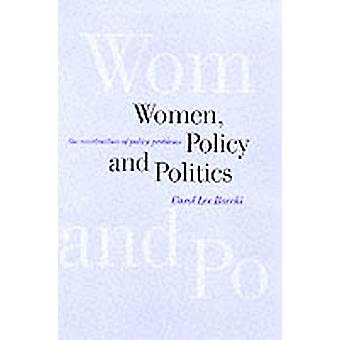 Women Policy and Politics by Bacchi & Carol Lee