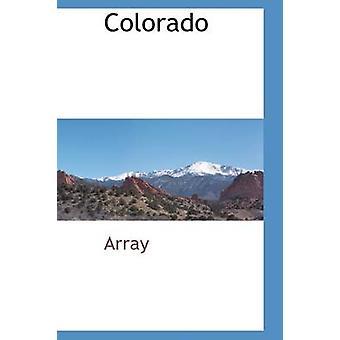 Colorado von Array