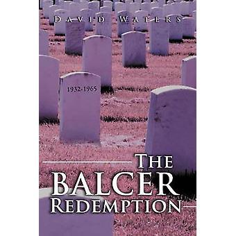 La redención Balcer por aguas y David