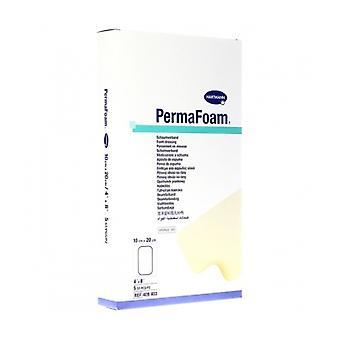 Permafoam Film 10X20Cm 409403 5