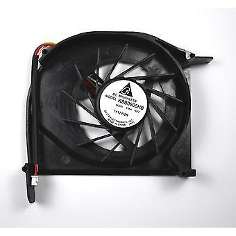 Compaq KSB0605HB 7X11W8R Ventilatore per laptop di sostituzione
