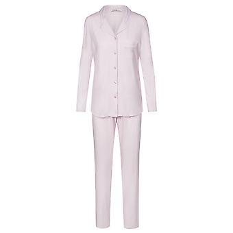 Féraud 3883032-11577 Women's High Class New Rose Pink Loungewear Set