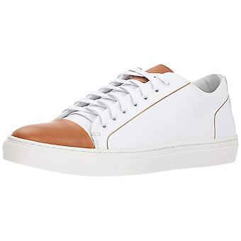 Kenneth Cole New York Men's Hensley Low Sneaker