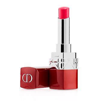 Christian Dior Rouge Dior ultra Rouge-# 660 ultra Atomic-3.2 g/0,11 oz