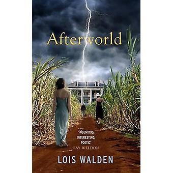 Afterworld by Lois Walden - 9781908129857 Book