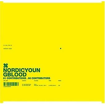 Nordic Youngblood by Bleed - 9783899550528 Book