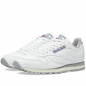 Reebok Classic Leather R12 Men's Trainers M42845