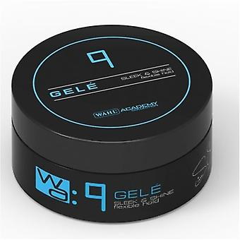 Wahl Academy Collection-WA9 gele