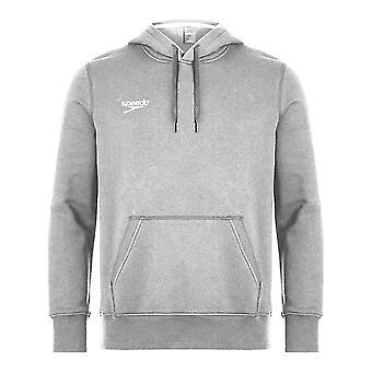 Speedo Sweter Bluza z kapturem