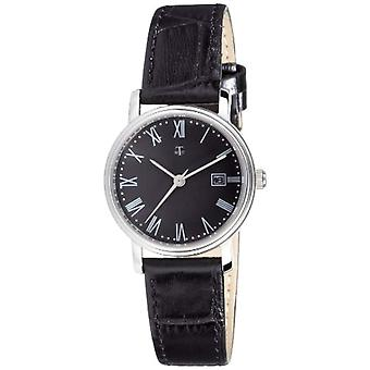 MTS Women's Watch ref. 7584.4015
