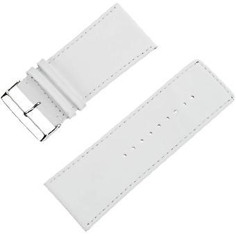 Pure grey Watch Unisex ref. 71S-Chur 38/36 Weiss