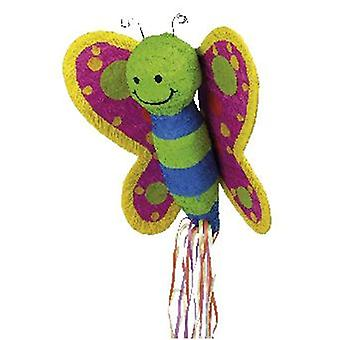 Liragram Butterfly pinata (Babies and Children , Costumes)