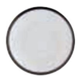 Quid 15Cm Black Porc Te Platotaza Colortonic (Kitchen , Household , Mugs and Bowls)
