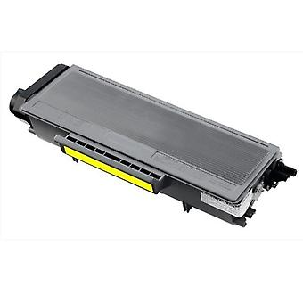 TN-3290 TN-3185 Premium Generic Toner Cartridge
