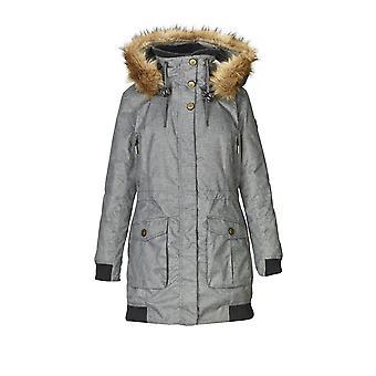 G.I.G.A. DX Women's Winter Coat Revata