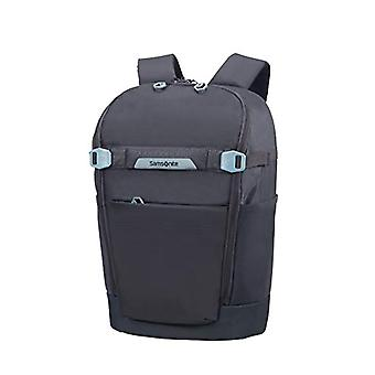 Samsonite Hexa-packs-laptop rygsæk Small-dag rygsække-43 cm-Shadow Blue (blå)-116871/1791