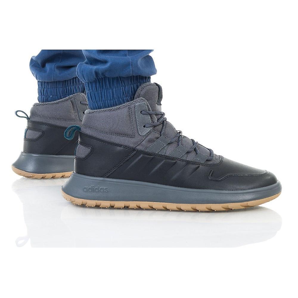 Wtr Storm universal Adidas Herren Fusion Winter EE9706 sCQdrBthx