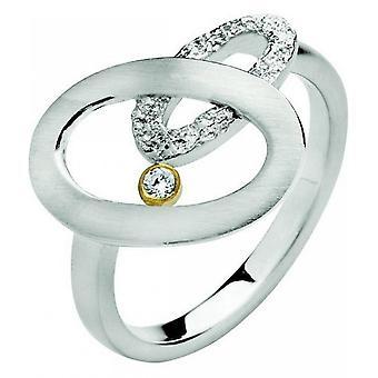 Yvette Ries Ring 497042268001