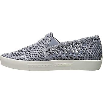 Joie Womens Dewey Low Top Slip On Fashion Sneakers
