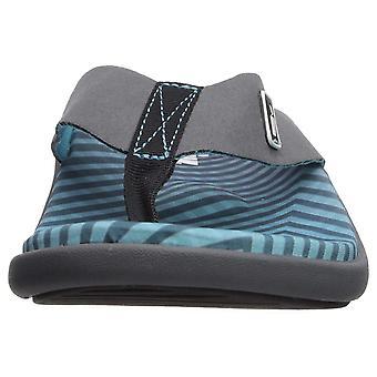 IRONMAN Women's Kumu Sandal Flip-Flop