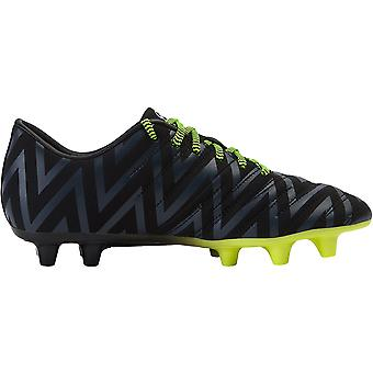 Canterbury Mens Phoenix 2.0 Soft Ground Durable Rugby Boots