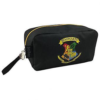 Harry Potter Wash Bag Hogwarts