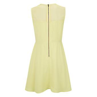 Darling Women's Kimberley Floaty Dress