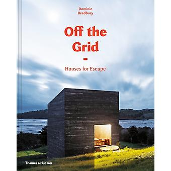 Off the Grid by Bradbury & Dominic