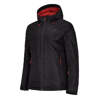 4F KUMN001 H4Z19KUMN001GC universal winter men jackets