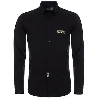 Versace Jeans Couture Slim Fit Shirt