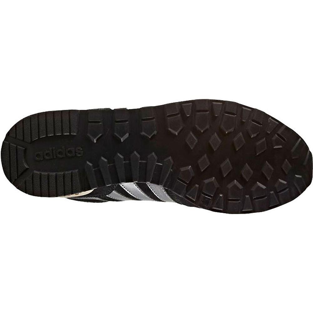 Adidas 10XT Wtr Mid BB9698 universal winter men shoes