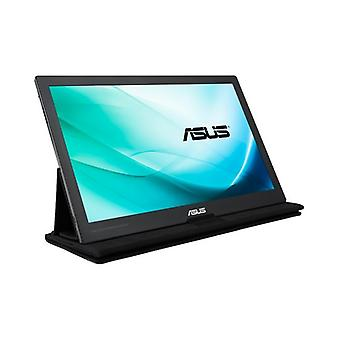 Monitor Asus MB169C+ 15,6