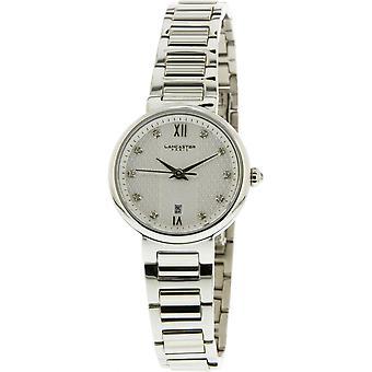 Lancaster watch watches ENIGMA LPW00051 - watch ENIGMA steel woman