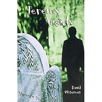 Jeremy Visick