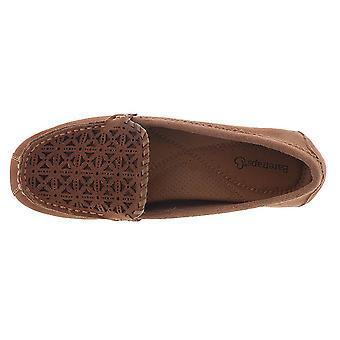Goale capcane femei BT25654 închis Toe casual slide sandale