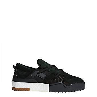 Zapatillas de moda Adidas Originals Alexander Wang BBALL LO DA9309