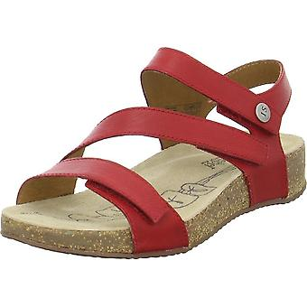 Josef Seibel Sandalen Tonga 78519128400 universal summer women shoes