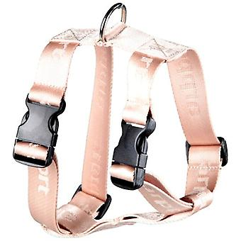 Arppe Harness Nylon Sport Caramel (Dogs , Collars, Leads and Harnesses , Harnesses)